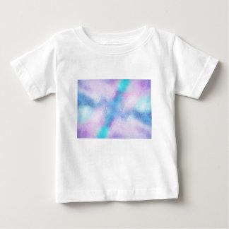background-2719572_1920 baby T-Shirt