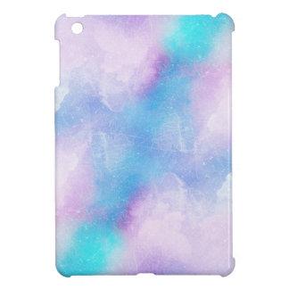 background-2719572_1920 iPad mini cover