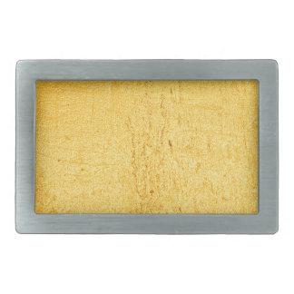 background #30 rectangular belt buckle