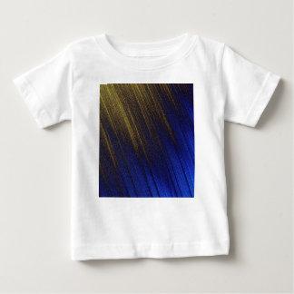 background #49 baby T-Shirt