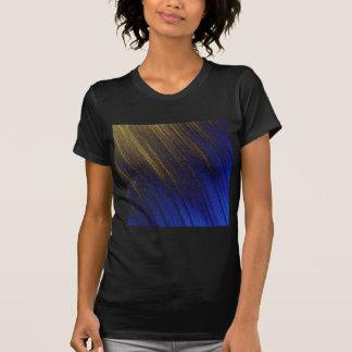 background #49 T-Shirt