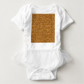 background #60 baby bodysuit