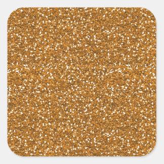 background #60 square sticker