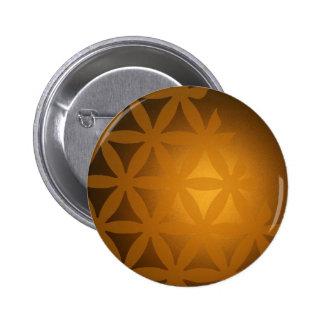 background #6 2 inch round button