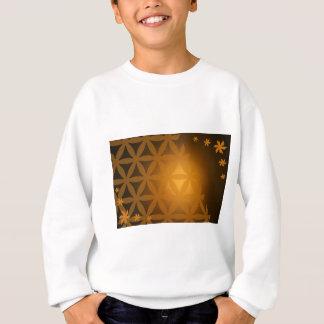 background #6 sweatshirt