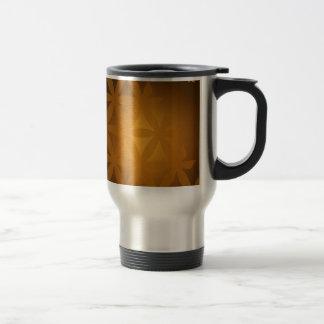 background #6 travel mug