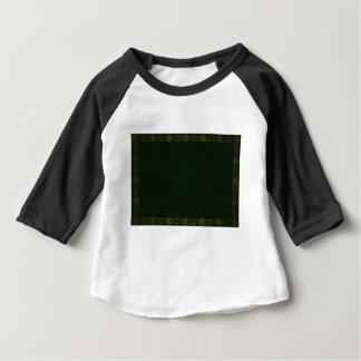 background-image #65 baby T-Shirt