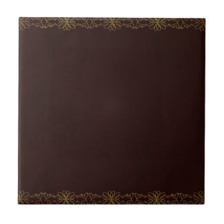 background-image #66 ceramic tiles