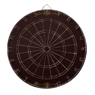 background-image #66 dartboard