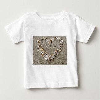 background, macro, design, shape, decoration, holi baby T-Shirt