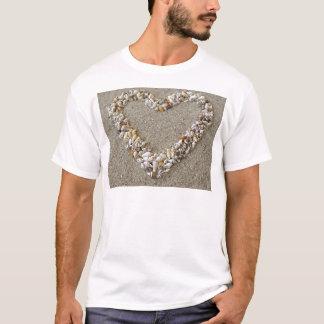 background, macro, design, shape, decoration, holi T-Shirt