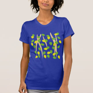 Background Melody T-Shirt