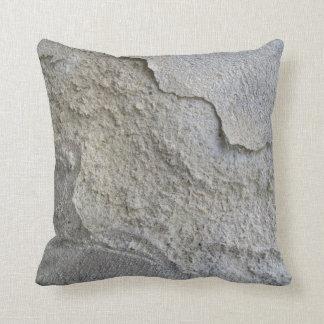 background throw pillow