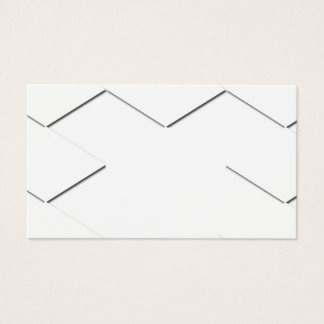 background to create your own business card
