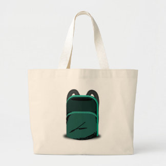 backpack-311 canvas bags