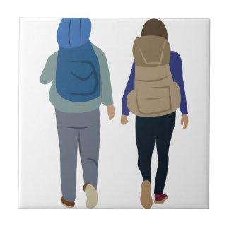 Backpack Tiles