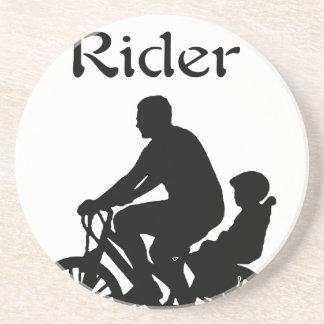 Backseat Rider Coaster