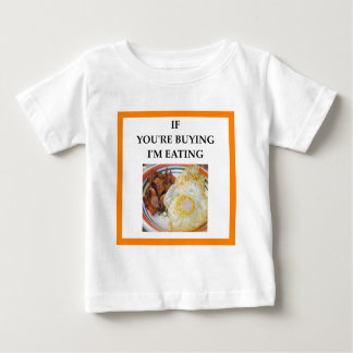 BACON BABY T-Shirt