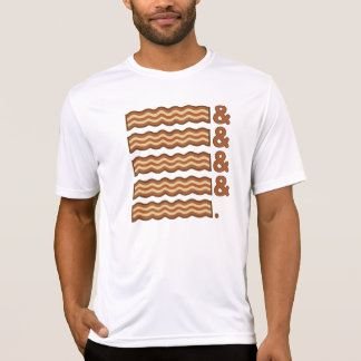 Bacon & Bacon T-Shirt