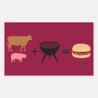 Bacon Burger Recipe