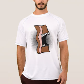 Bacon Demon T-Shirt