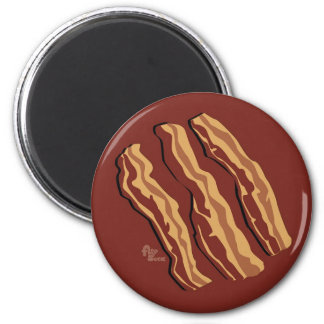 Bacon Magent Magnet