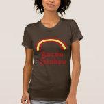 Bacon Rainbow T-Shirt