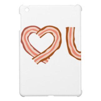 BACONS iPad MINI CASES