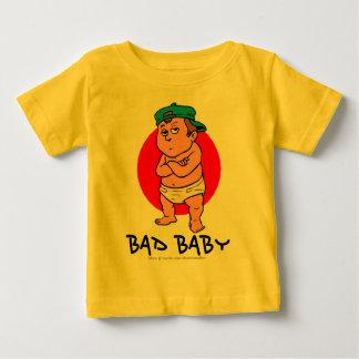 Bad Baby Baby T-Shirt