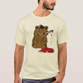 Bad Bear Light T-Shirt