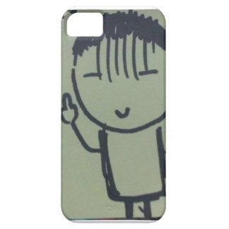 BAD BOY CASE FOR THE iPhone 5