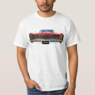Bad Boy Riviera T-Shirt