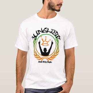 Bad Boy Style T-Shirt