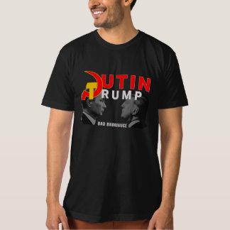Bad Bromance T-Shirt