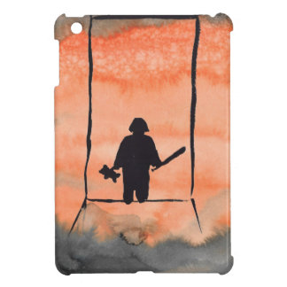 Bad Dream Cover For The iPad Mini