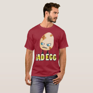 Bad Egg T-Shirt