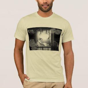 Bad Fortune Teller T-Shirt