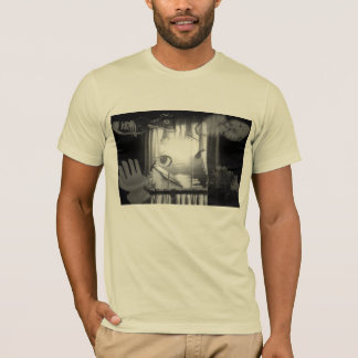 Bad Fortune Teller T-Shirt