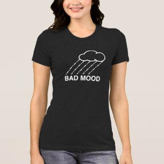 Bad Mood T-Shirt