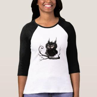 bad owl T-Shirt