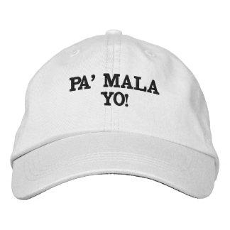 BAD PA' I! CAP