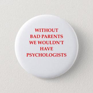bad parents 2 inch round button