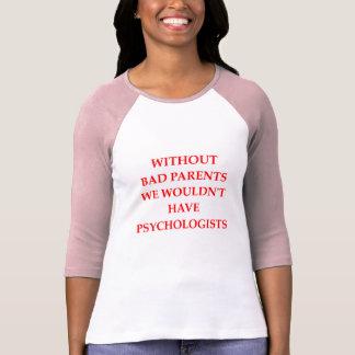 bad parents T-Shirt