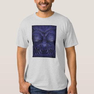Bad Tiki Shirt