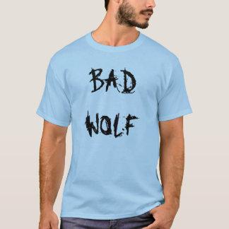 Bad Wolf TShirt