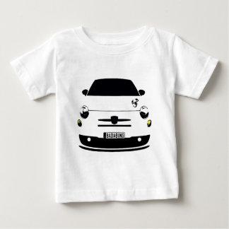 BADABING FIAT BABY T-Shirt