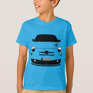 BADABING FIAT T-Shirt