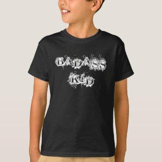 Badass Kid T-Shirt