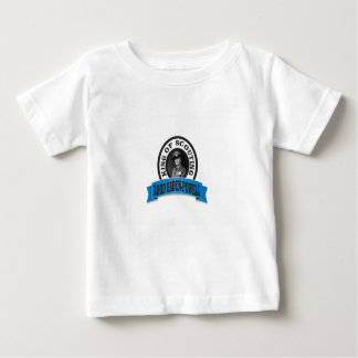 baden powell scouting leader baby T-Shirt