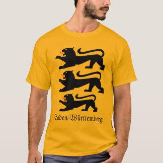 Baden-Wurttemberg T-Shirt